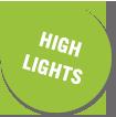 Programma High Lights