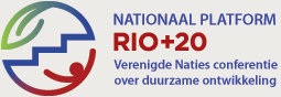 Rioaandemaas.nl